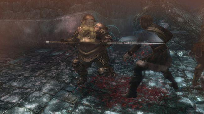 Wizardry Online - Screenshots - Bild 17