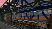 Schwebebahn-Simulator 2013 - Screenshots - Bild 2