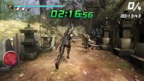 Ninja Gaiden Sigma 2 Plus - Screenshots - Bild 2