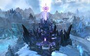 Might & Magic Heroes VI: Shades of Darkness - Screenshots - Bild 8