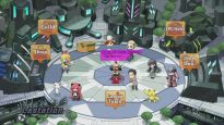 Hyperdimension Neptunia Victory - Screenshots - Bild 29
