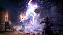 Dragon's Dogma: Dark Arisen - Screenshots - Bild 5