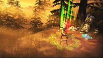 Akaneiro: Demon Hunters - Screenshots - Bild 24