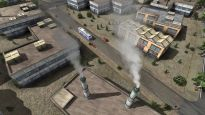 Train Fever - Screenshots - Bild 15