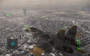 Ace Combat: Assault Horizon - Enhanced Edition - Screenshots - Bild 4