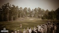 Tiger Woods PGA Tour 14: The Masters Historic Edition - Screenshots - Bild 3