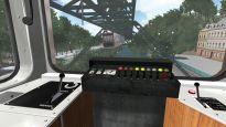 Schwebebahn-Simulator 2013 - Screenshots - Bild 13