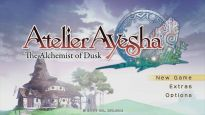 Atelier Ayesha: The Alchemist of Dusk - Screenshots - Bild 1