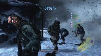 Resident Evil 6 DLC: Siege-Modus - Screenshots - Bild 9