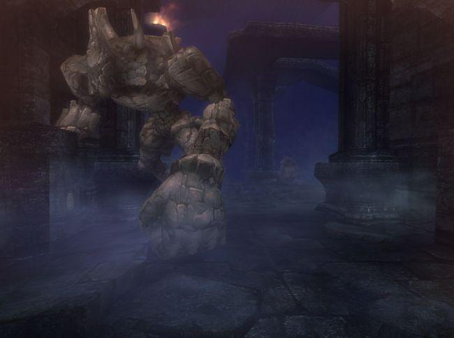 Wizardry Online - Screenshots - Bild 8