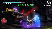 Ninja Gaiden Sigma 2 Plus - Screenshots - Bild 4