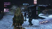 Resident Evil 6 DLC: Siege-Modus - Screenshots - Bild 3