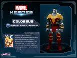Marvel Heroes Kostüme - Artworks - Bild 49
