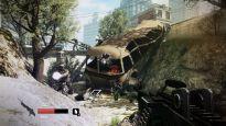 Heavy Fire: Shattered Spear - Screenshots - Bild 16