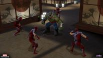 Marvel Heroes - Screenshots - Bild 8