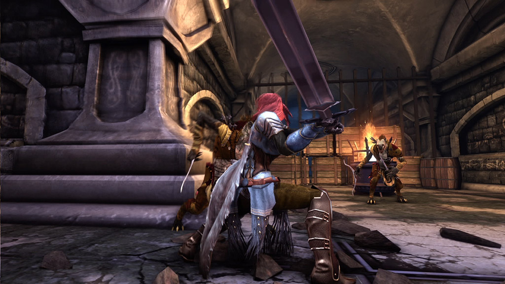 20 sided die neverwinter download perfect