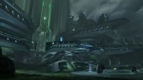 Halo 4 DLC: Spartan Ops Episode 8 - Screenshots - Bild 5