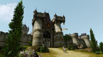 ArcheAge - Screenshots - Bild 1