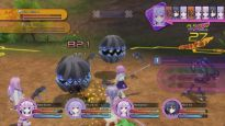Hyperdimension Neptunia Victory - Screenshots - Bild 61