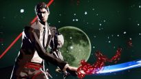 Killer is Dead - Screenshots - Bild 4