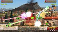 Serious Sam: Double D XXL - Screenshots - Bild 5
