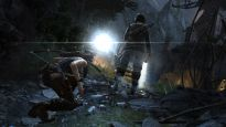 Tomb Raider - Screenshots - Bild 10