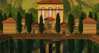 Die Sims 3 Monte Vista - Screenshots - Bild 15