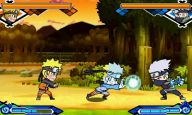 Naruto Powerful Shippuden - Screenshots - Bild 3