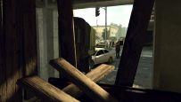 The Walking Dead: Survival Instinct - Screenshots - Bild 3