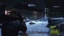 Resident Evil 6 DLC: Siege-Modus - Screenshots - Bild 15