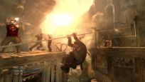 Tomb Raider - Screenshots - Bild 2