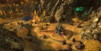 DK Online - Screenshots - Bild 4