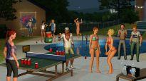 Die Sims 3: Wildes Studentenleben - Screenshots - Bild 4