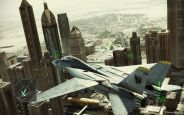 Ace Combat: Assault Horizon - Enhanced Edition - Screenshots - Bild 15