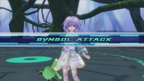 Hyperdimension Neptunia Victory - Screenshots - Bild 20