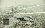 Ace Combat: Assault Horizon - Enhanced Edition - Screenshots - Bild 16