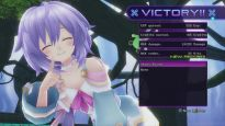 Hyperdimension Neptunia Victory - Screenshots - Bild 28