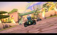 F1 Race Stars DLC - Screenshots - Bild 5
