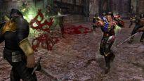 Fist of the North Star: Ken's Rage 2 - Screenshots - Bild 14