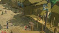 Naruto Shippuden: Ultimate Ninja Storm 3 - Screenshots - Bild 7