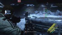 Resident Evil 6 DLC: Siege-Modus - Screenshots - Bild 8