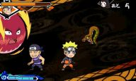 Naruto Powerful Shippuden - Screenshots - Bild 10