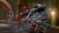 Deadpool - Screenshots - Bild 1