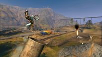 Trials Evolution: Gold Edition - Screenshots - Bild 1