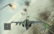 Ace Combat: Assault Horizon - Enhanced Edition - Screenshots - Bild 20
