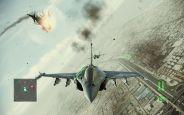 Ace Combat: Assault Horizon - Enhanced Edition - Screenshots - Bild 20