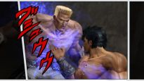 Fist of the North Star: Ken's Rage 2 - Screenshots - Bild 42