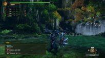 Monster Hunter 3 Ultimate - Screenshots - Bild 5