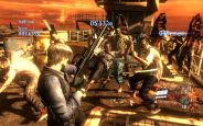 Resident Evil 6 - Screenshots - Bild 27