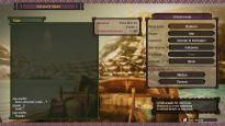 Monster Hunter 3 Ultimate - Screenshots - Bild 2